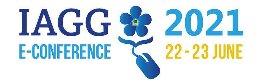 E-Conference-IAGG-logo-final 900px