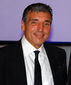 Mario Barbagallo